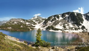 Василашки езера