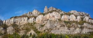 Лъкатнишки скали