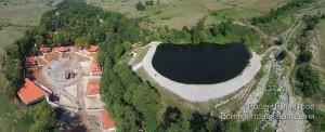 Парка на Дупница
